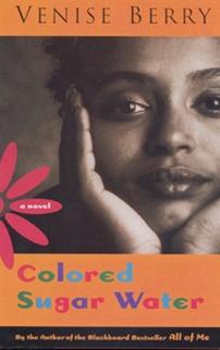 coloredsugar1